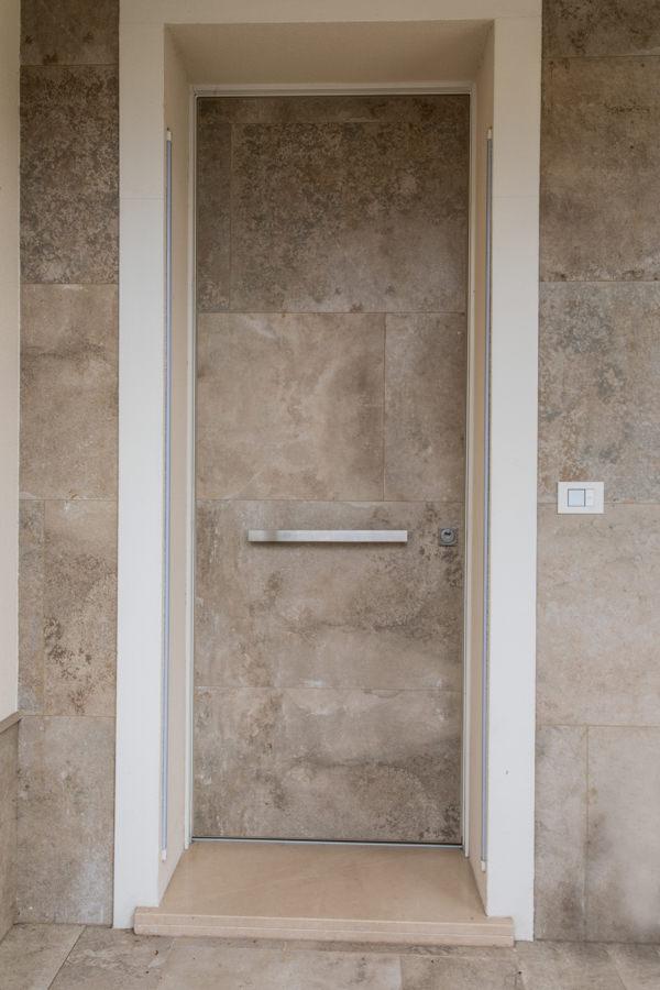 architetto daniele zavagnini progettazione esterni villa elegante moderna cattolica-8585