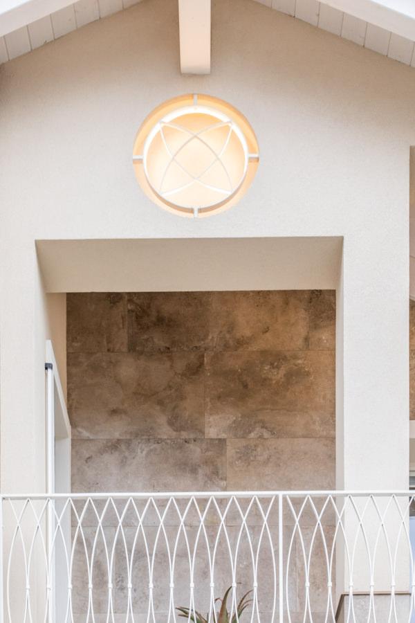 architetto daniele zavagnini progettazione esterni villa elegante moderna cattolica-8600