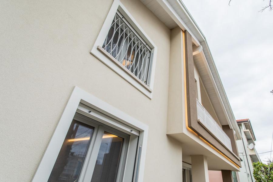 architetto daniele zavagnini progettazione esterni villa elegante moderna cattolica-8650