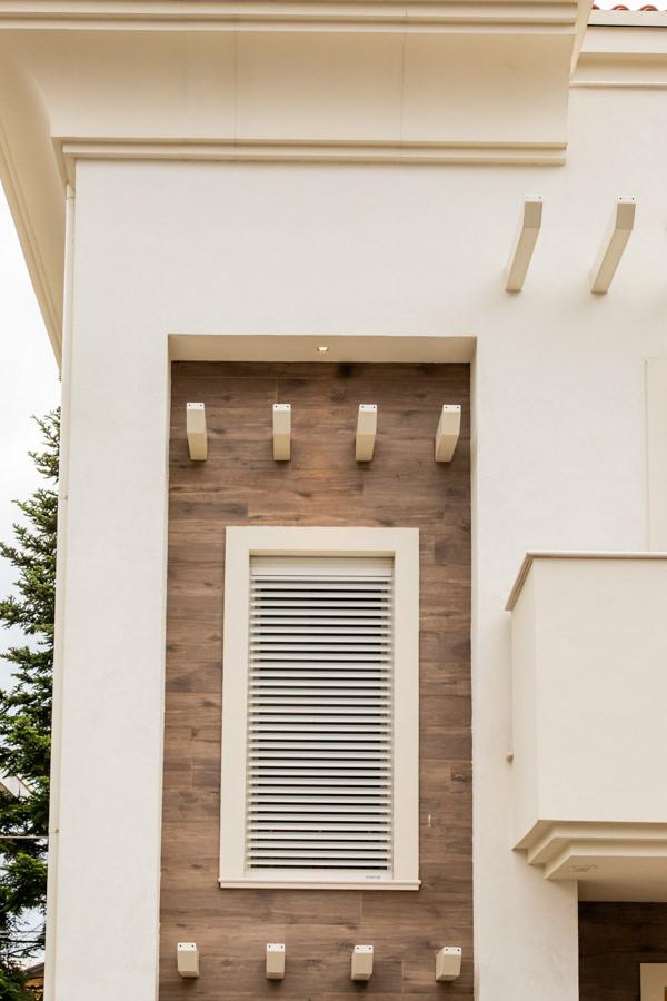 architetto daniele zavagnini progettazione esterni villetta unifamiliare gabicce-8713
