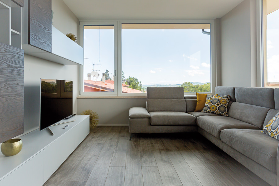 architetto daniele zavagnini appartamento anni 80 parzialmente ristrutturato montegridolfo-8093