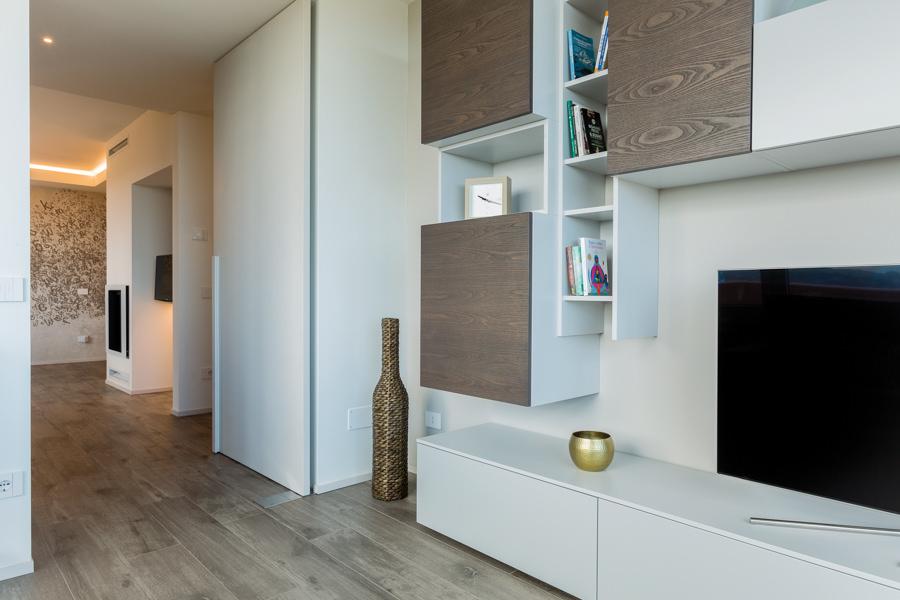 architetto daniele zavagnini appartamento anni 80 parzialmente ristrutturato montegridolfo-8097