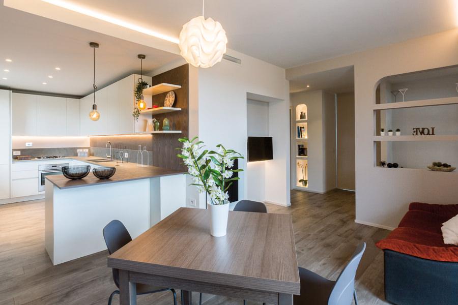 architetto daniele zavagnini appartamento anni 80 parzialmente ristrutturato montegridolfo-8104