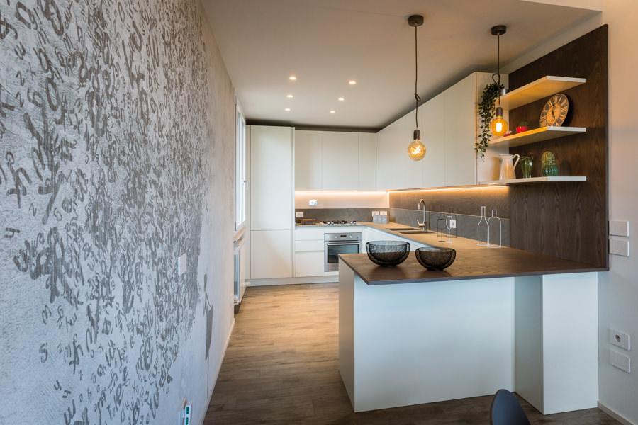 architetto daniele zavagnini appartamento anni 80 parzialmente ristrutturato montegridolfo-8106