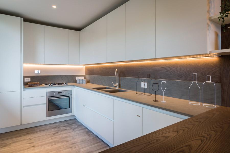 architetto daniele zavagnini appartamento anni 80 parzialmente ristrutturato montegridolfo-8110