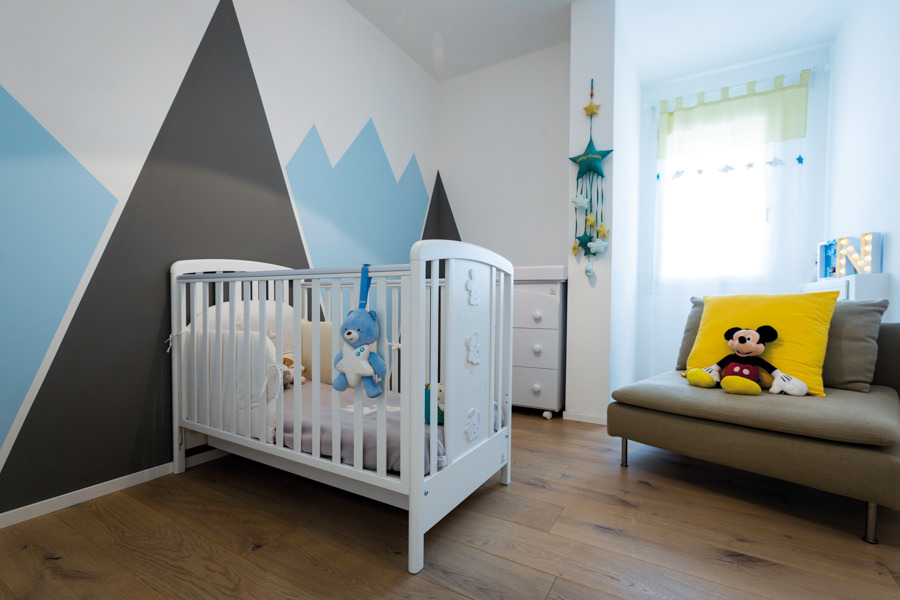 architetto-daniele-zavagnini-appartamento-stile-moderno-contemporaneo-san-marino-01