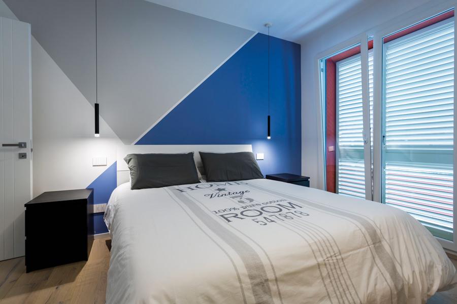 architetto-daniele-zavagnini-appartamento-stile-moderno-contemporaneo-san-marino-02