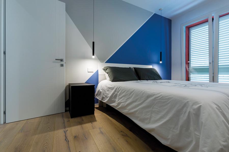architetto-daniele-zavagnini-appartamento-stile-moderno-contemporaneo-san-marino-03
