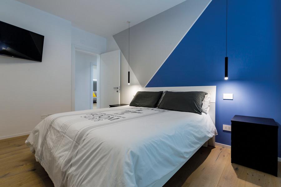 architetto-daniele-zavagnini-appartamento-stile-moderno-contemporaneo-san-marino-04