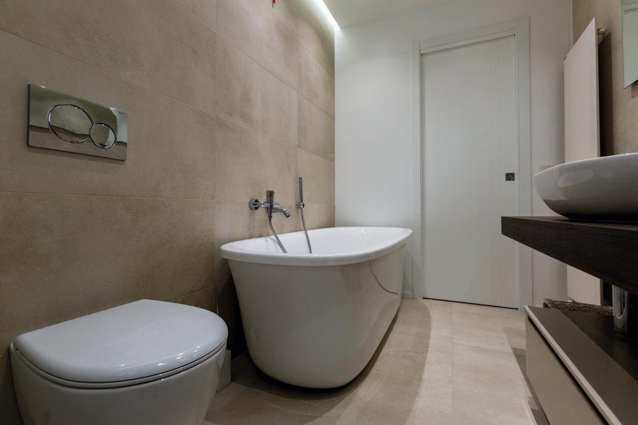 architetto-daniele-zavagnini-appartamento-stile-moderno-contemporaneo-san-marino-05