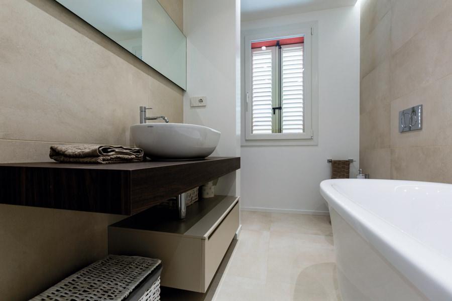 architetto-daniele-zavagnini-appartamento-stile-moderno-contemporaneo-san-marino-06