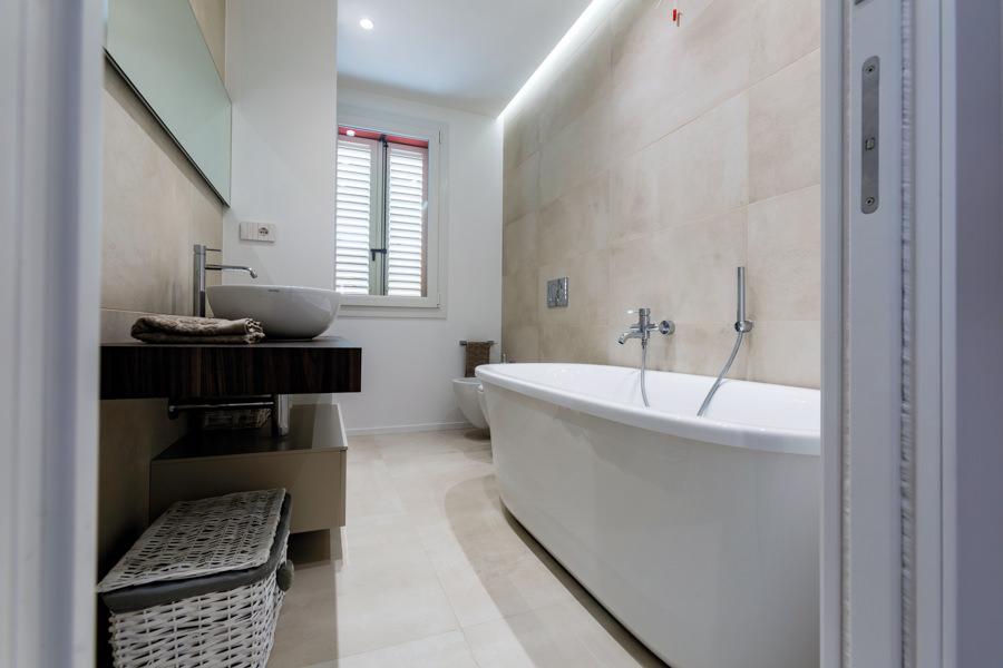 architetto-daniele-zavagnini-appartamento-stile-moderno-contemporaneo-san-marino-07
