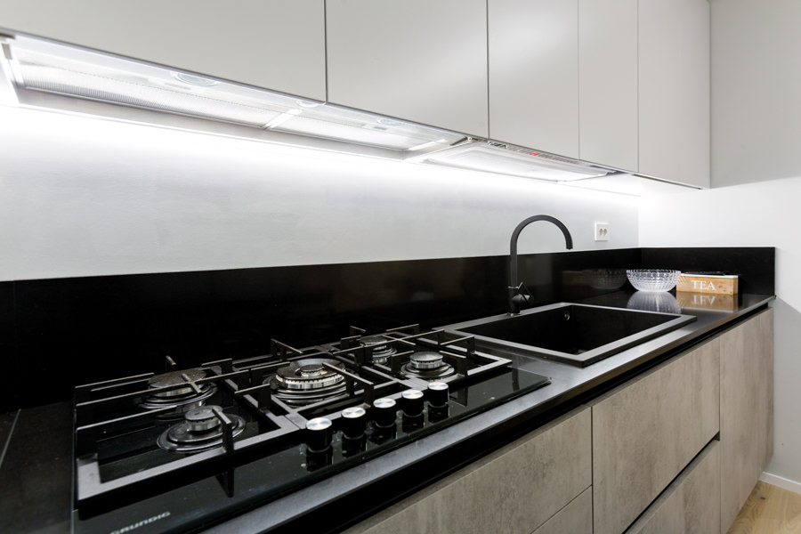 architetto-daniele-zavagnini-appartamento-stile-moderno-contemporaneo-san-marino-08