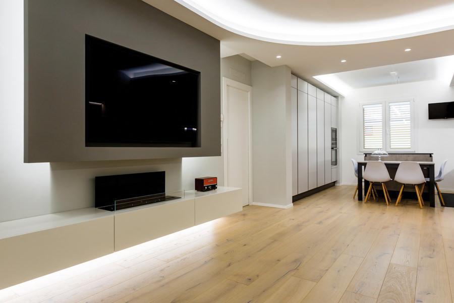 architetto-daniele-zavagnini-appartamento-stile-moderno-contemporaneo-san-marino-10
