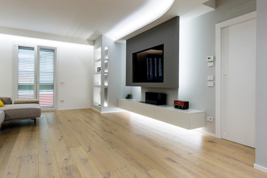 architetto-daniele-zavagnini-appartamento-stile-moderno-contemporaneo-san-marino-11