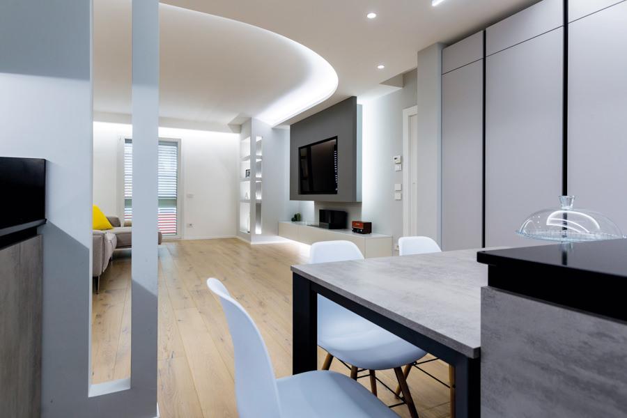 architetto-daniele-zavagnini-appartamento-stile-moderno-contemporaneo-san-marino-12