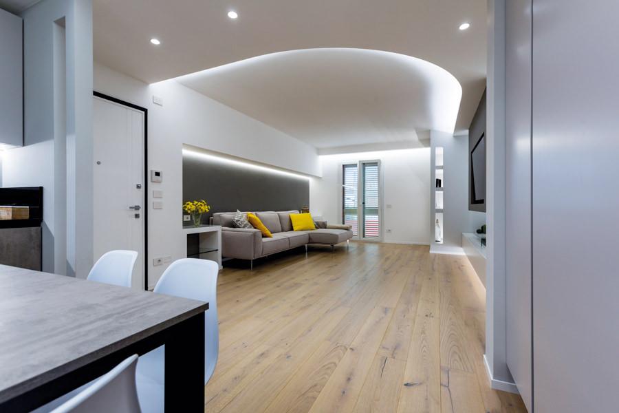 architetto-daniele-zavagnini-appartamento-stile-moderno-contemporaneo-san-marino-13