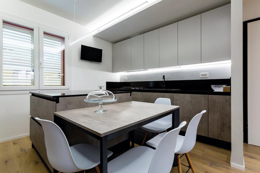 architetto-daniele-zavagnini-appartamento-stile-moderno-contemporaneo-san-marino-14