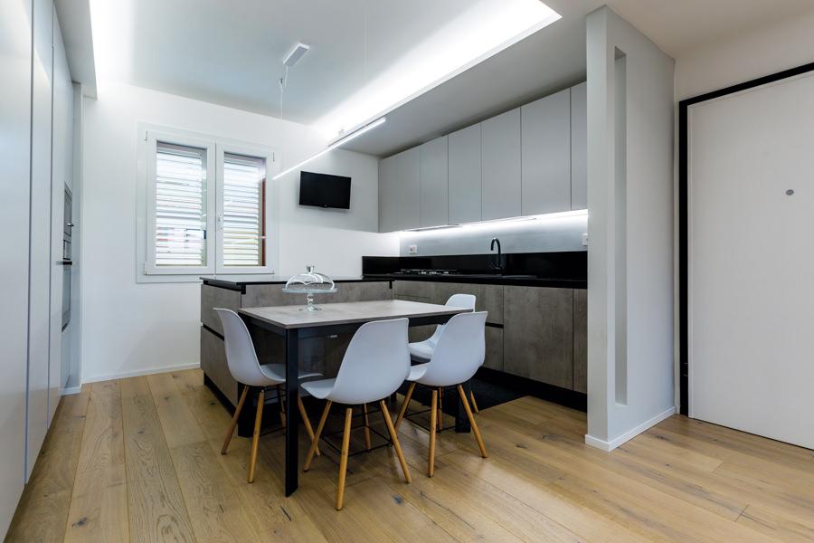 architetto-daniele-zavagnini-appartamento-stile-moderno-contemporaneo-san-marino-15