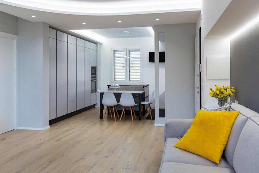 architetto-daniele-zavagnini-appartamento-stile-moderno-contemporaneo-san-marino-17