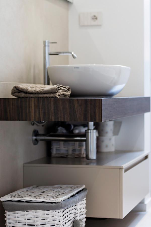 architetto-daniele-zavagnini-appartamento-stile-moderno-contemporaneo-san-marino-18