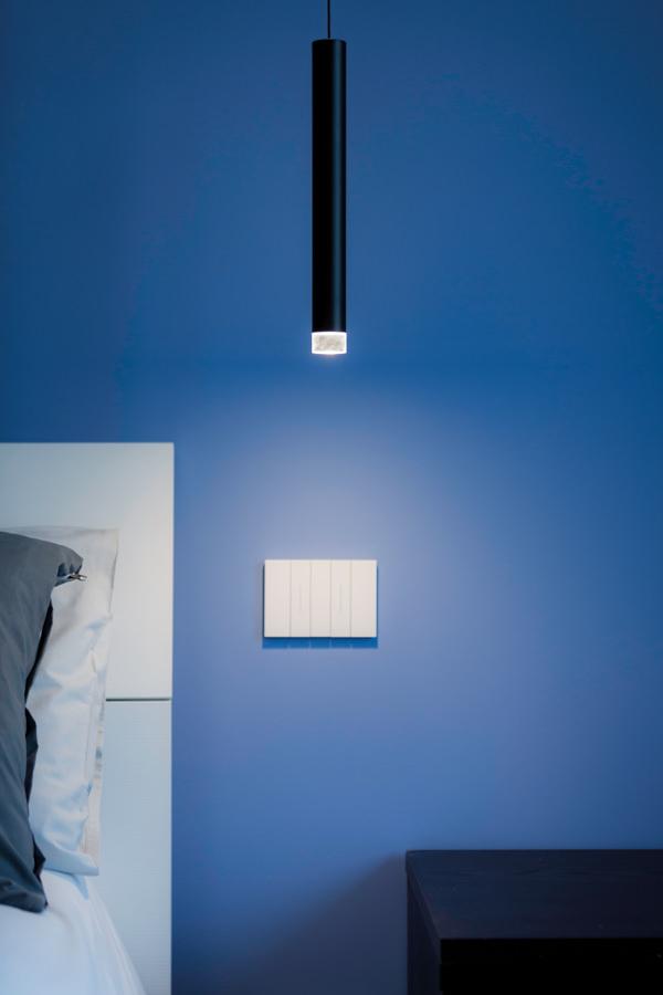 architetto-daniele-zavagnini-appartamento-stile-moderno-contemporaneo-san-marino-19