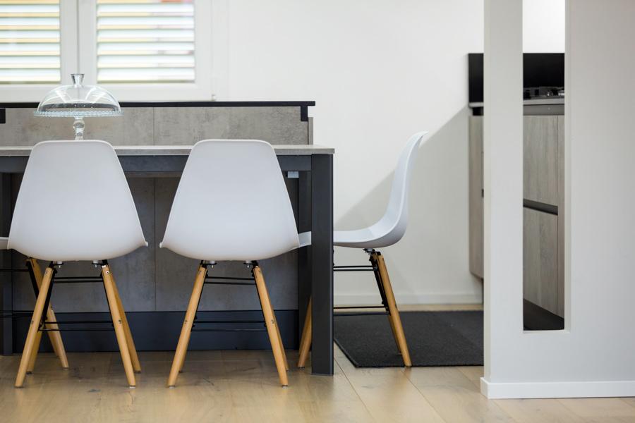 architetto-daniele-zavagnini-appartamento-stile-moderno-contemporaneo-san-marino-21