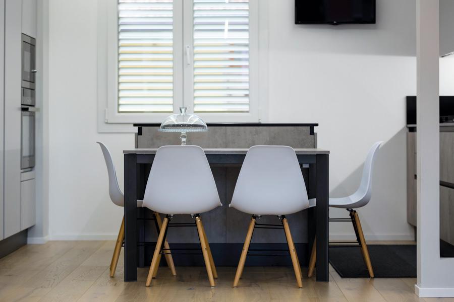 architetto-daniele-zavagnini-appartamento-stile-moderno-contemporaneo-san-marino-22