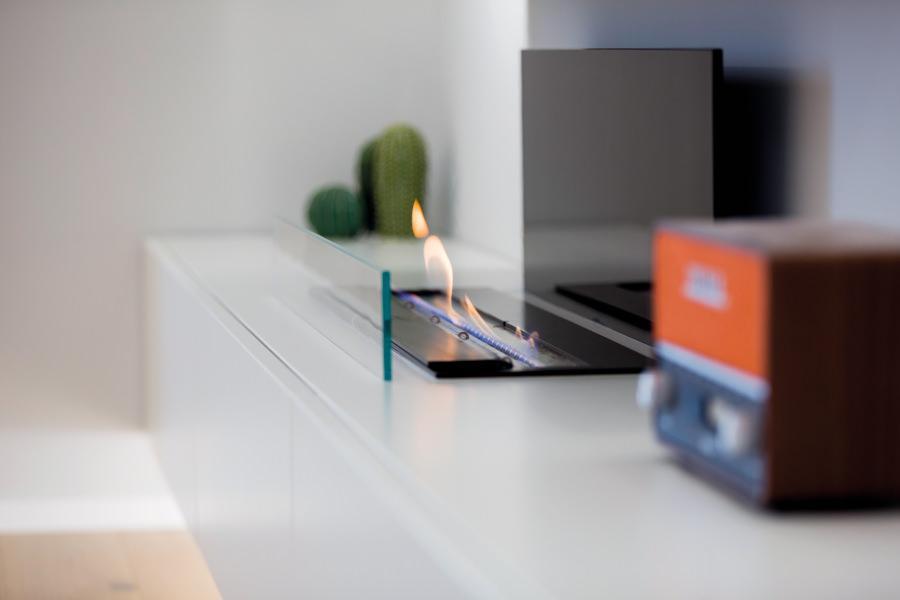 architetto-daniele-zavagnini-appartamento-stile-moderno-contemporaneo-san-marino-23