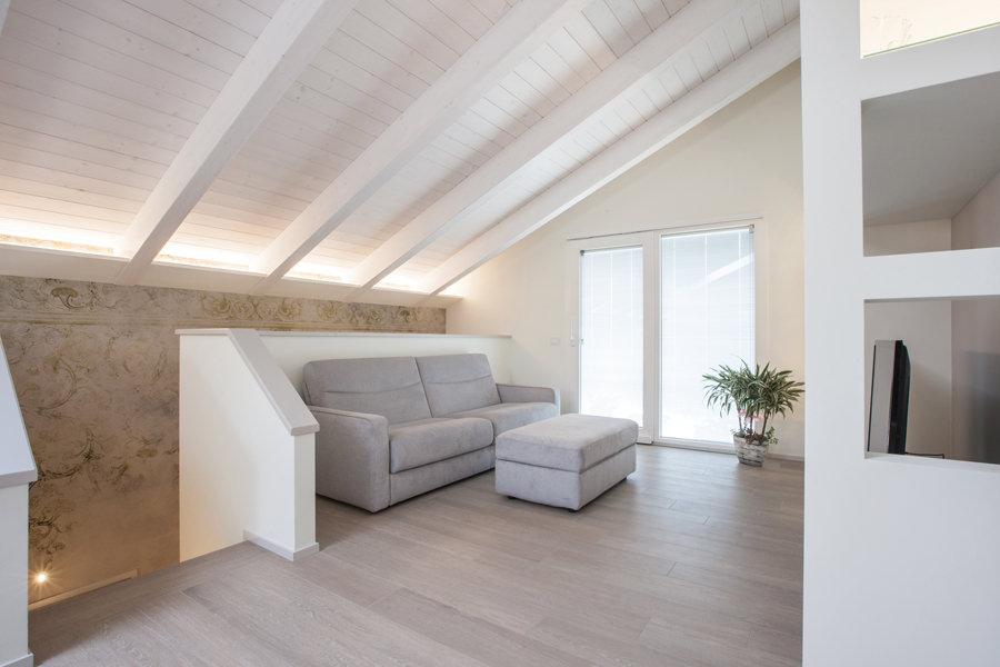 Architetto Daniele Zavagnini villa elegante e moderna Cattolica-04