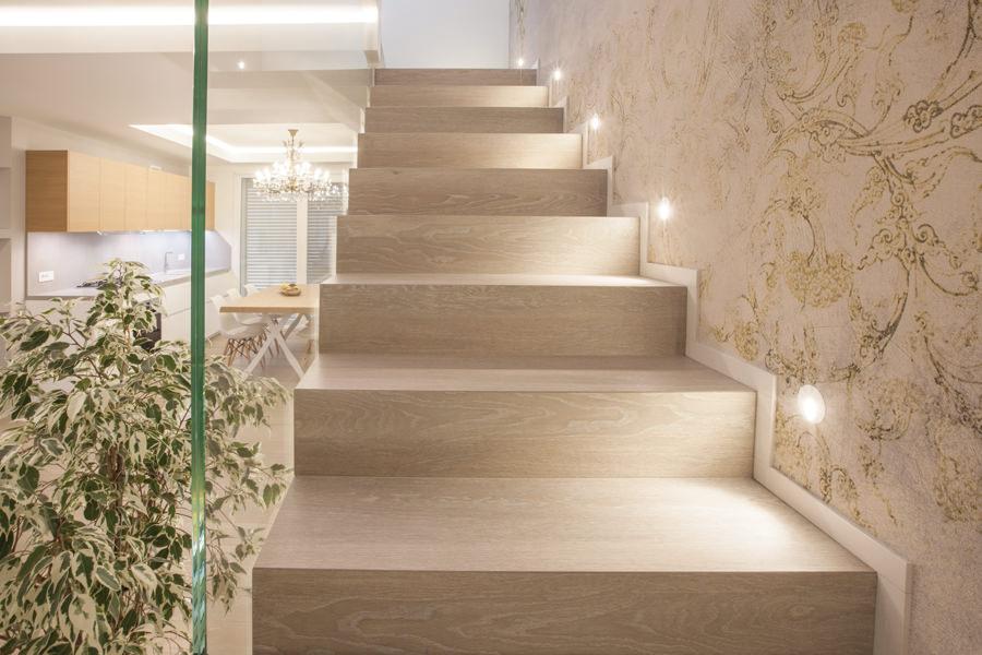 Architetto Daniele Zavagnini villa elegante e moderna Cattolica-06