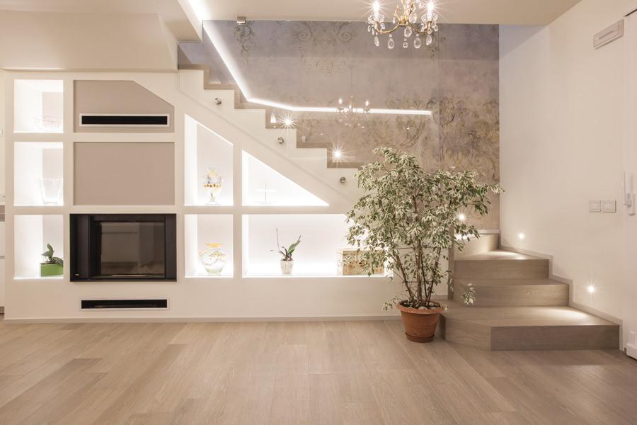 Architetto Daniele Zavagnini villa elegante e moderna Cattolica-08