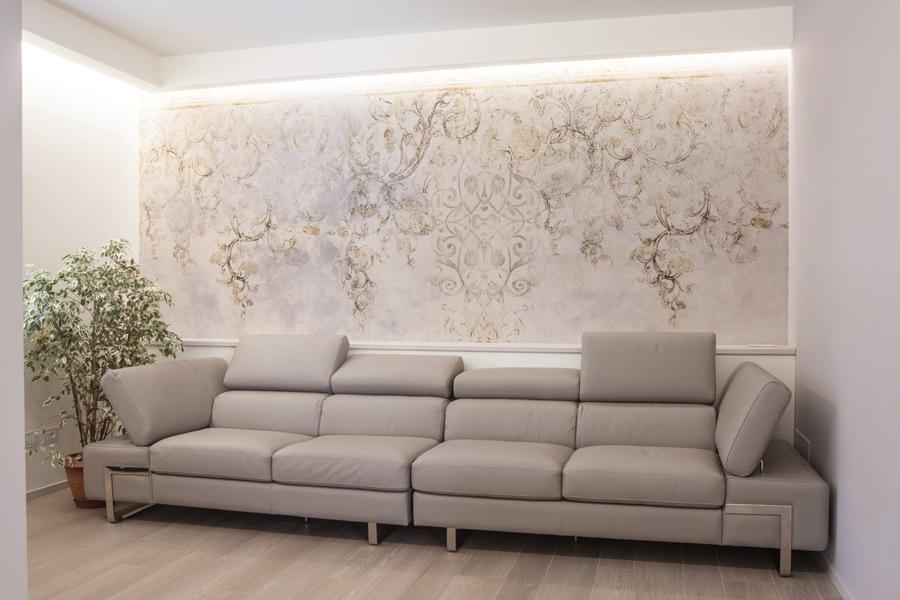 Architetto Daniele Zavagnini villa elegante e moderna Cattolica-12